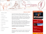 ARACY - Australian Research Alliance for Children & Youth